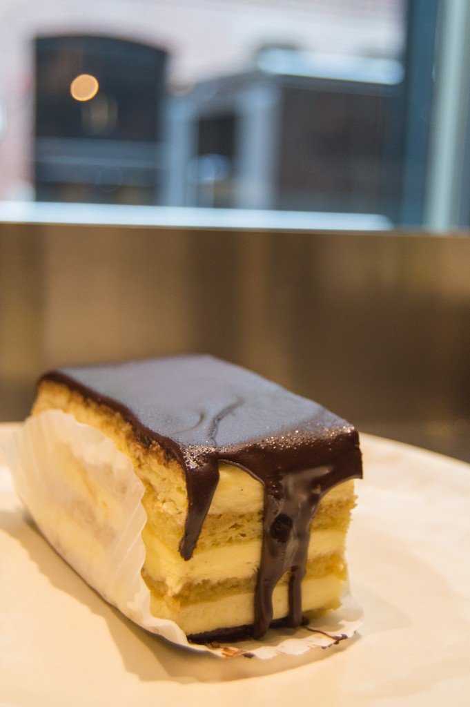 Boston-cream-pie-at-flour-bakery