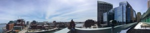 Boston-rooftop-view