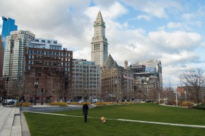 Budget-friendly-boston