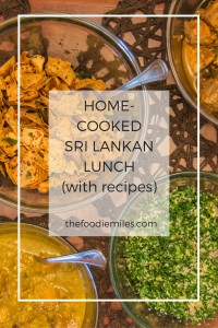 home-cooked-sri-lankan-lunch-with-recipes