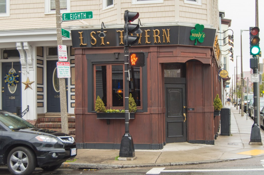 L-street-bar-boston