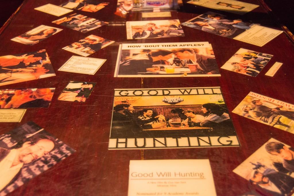 L-street-tavern-good-will-hunting