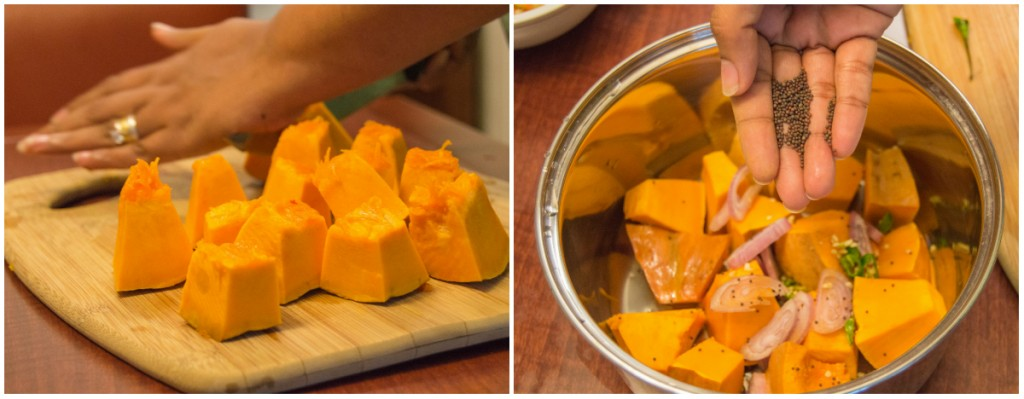 Sri-lankan-pumpkin-curry-recipe