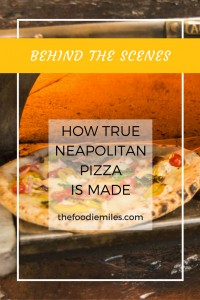 how-real-neapolitan-pizza-is-made