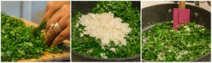kale-mellum-recipe
