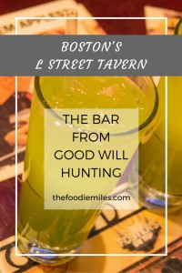 l-street-tavern-boston-movie-location