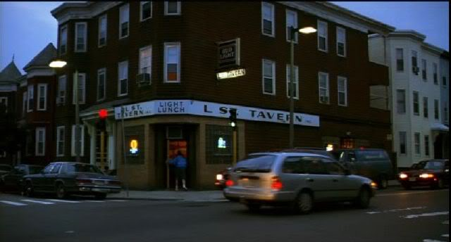 l-street-tavern-movie-location