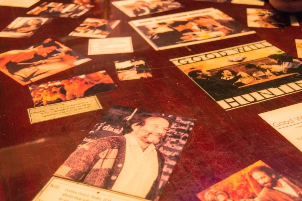 l-street-tavern-will-hunting