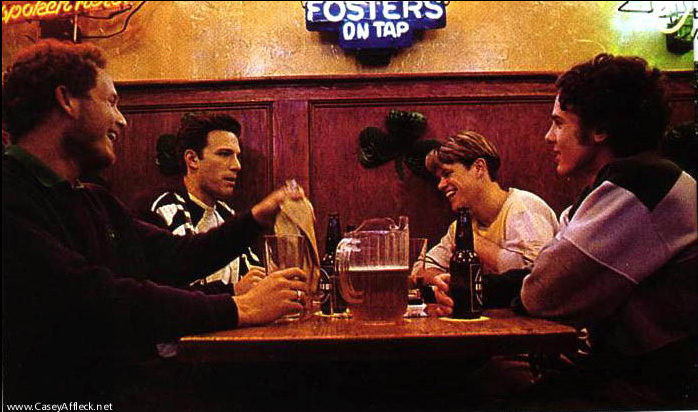 good-will-hunting-scene-at-the-bar