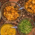 sri-lankan-cuisine