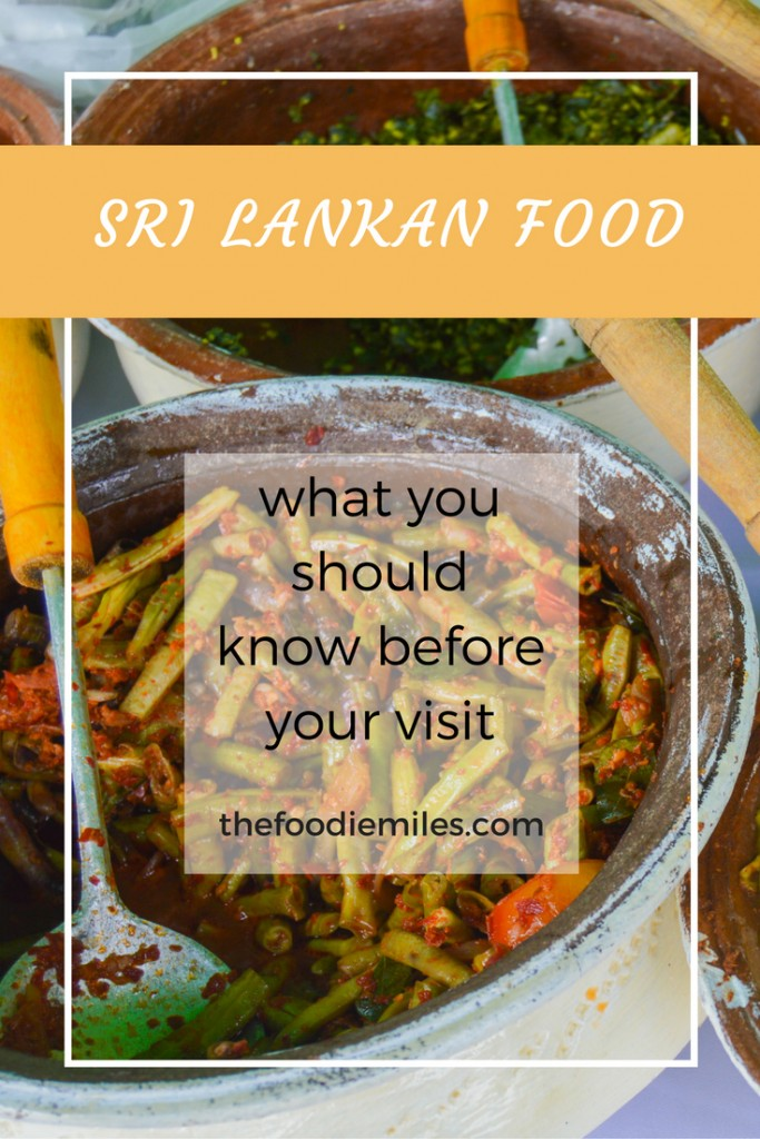 sri-lankan-food-what-to-expect