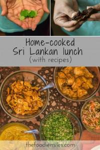 sri-lankan-lunch