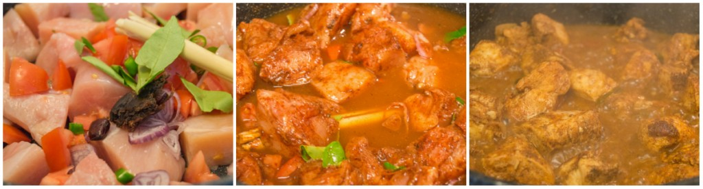 the-best-sri-lankan-chicken-curry-recipe