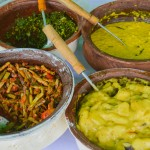 what-is-sri-lankan-cuisine