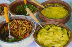 what-is-sri-lankan-cuisine