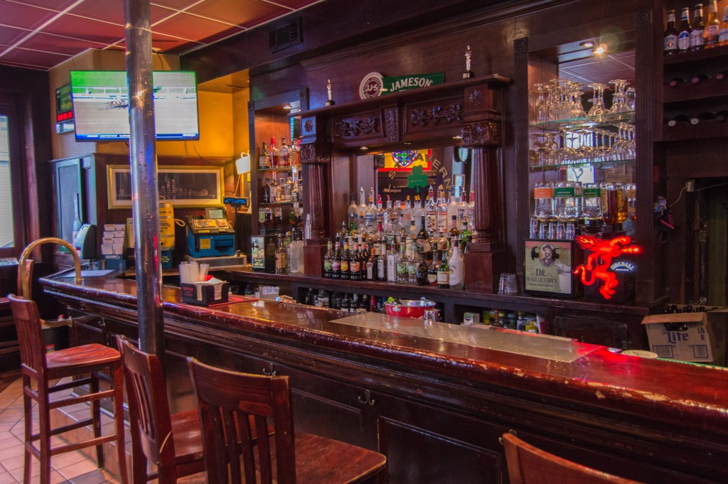 woody's-l-street-tavern-boston