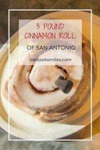 3-pound-cinnamon-roll-san-antonio