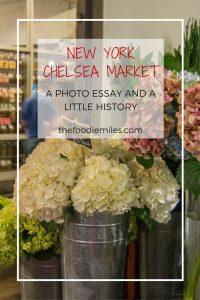 chelsea-market-history