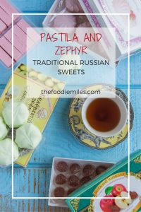 pastila-and-zephyr-traditional-russian-sweets