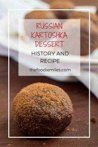 recipe-russian-kartoshka-dessert