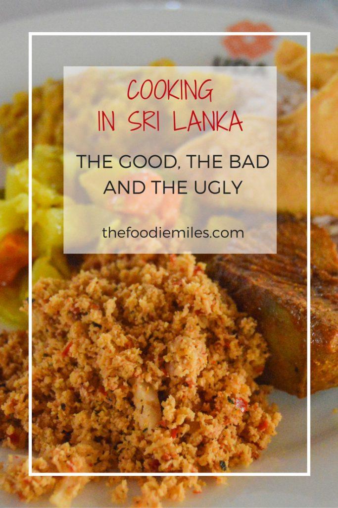 sri-lankan-food-culture