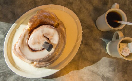 San-antonio-3-pound-cinnamon-roll