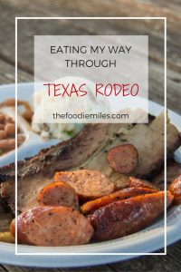 texas-rodeo-food