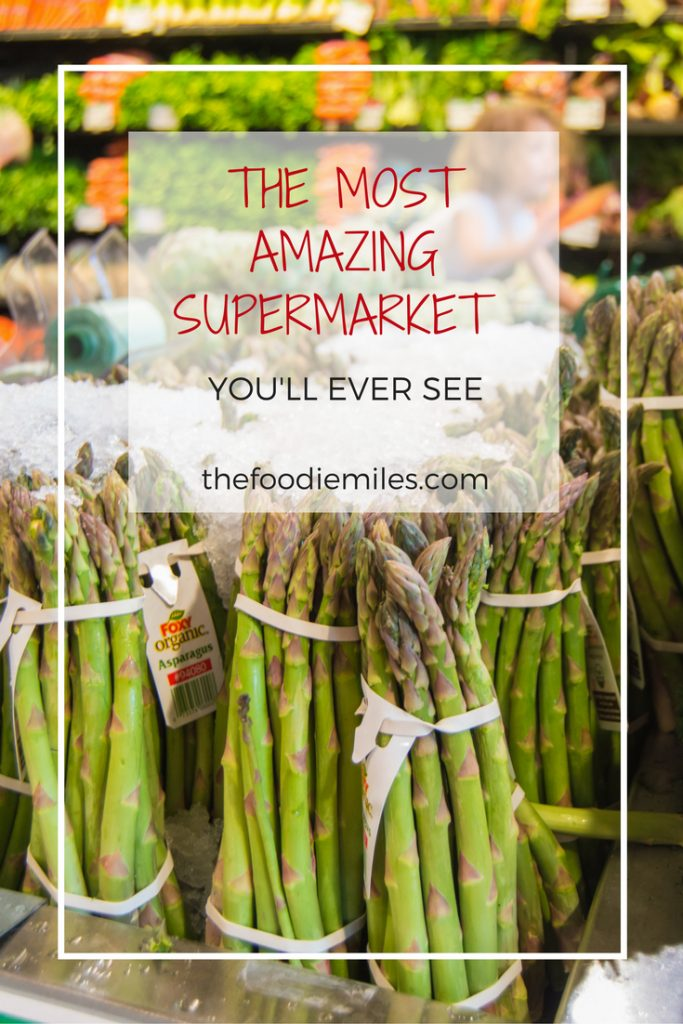 the-most-amazing-supermarket-in-usa