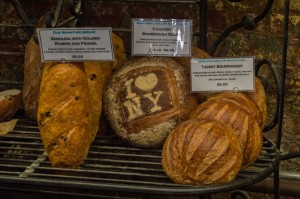amy's bread chelsea market nyc