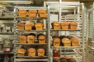 bakery-chelsea-market