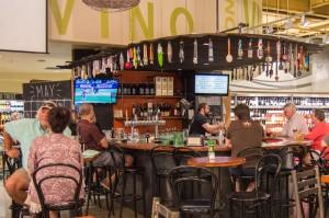 bar-at-whole-foods-austin