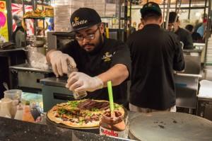 bar-suzette-chelsea-market