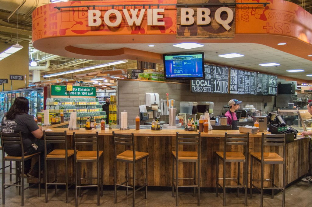 bbq-joint-in-whole-foods