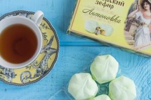 belevsky-zephyr-russian-sweets