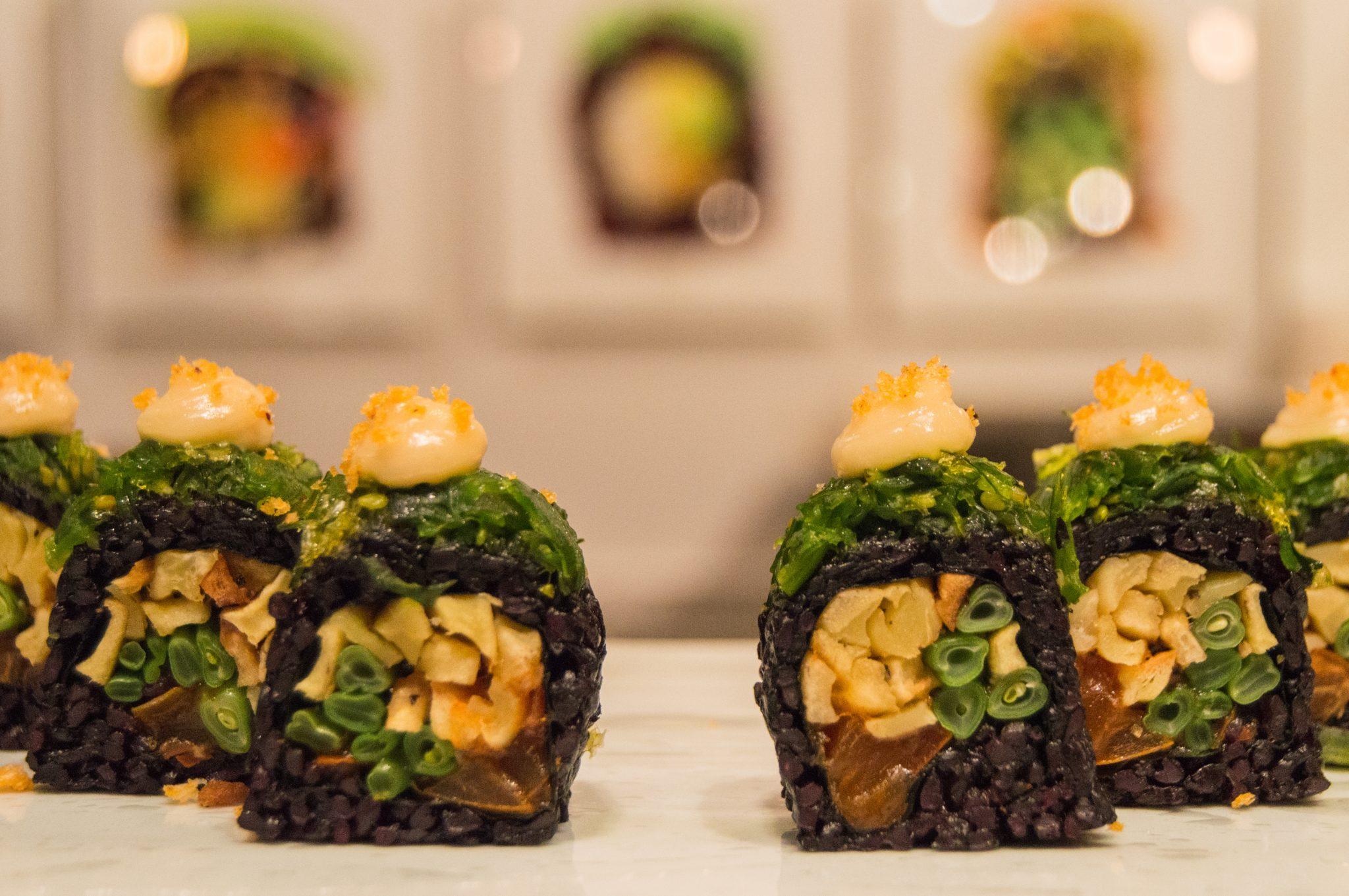 beyond-sushi-chesea-market