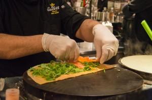 crepes-suzette-chelsea-market