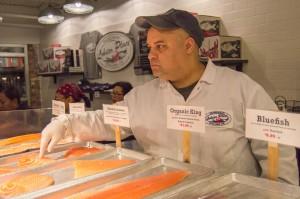 fresh-fish-chelsea-market