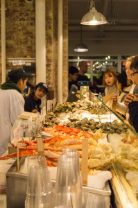 fresh-seafood-chelsea-market