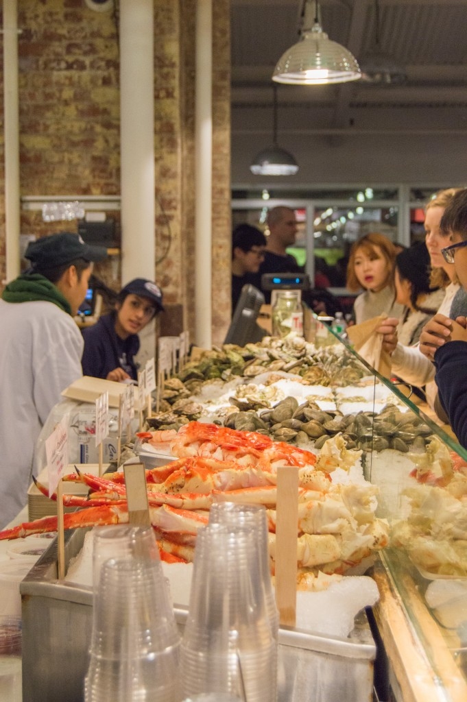 fresh-seafood-chelsea-market-new-york