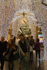inside-chelsea-market