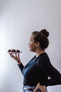 kartoshka-how-to-make
