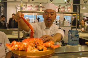 lobster-chelsea-market
