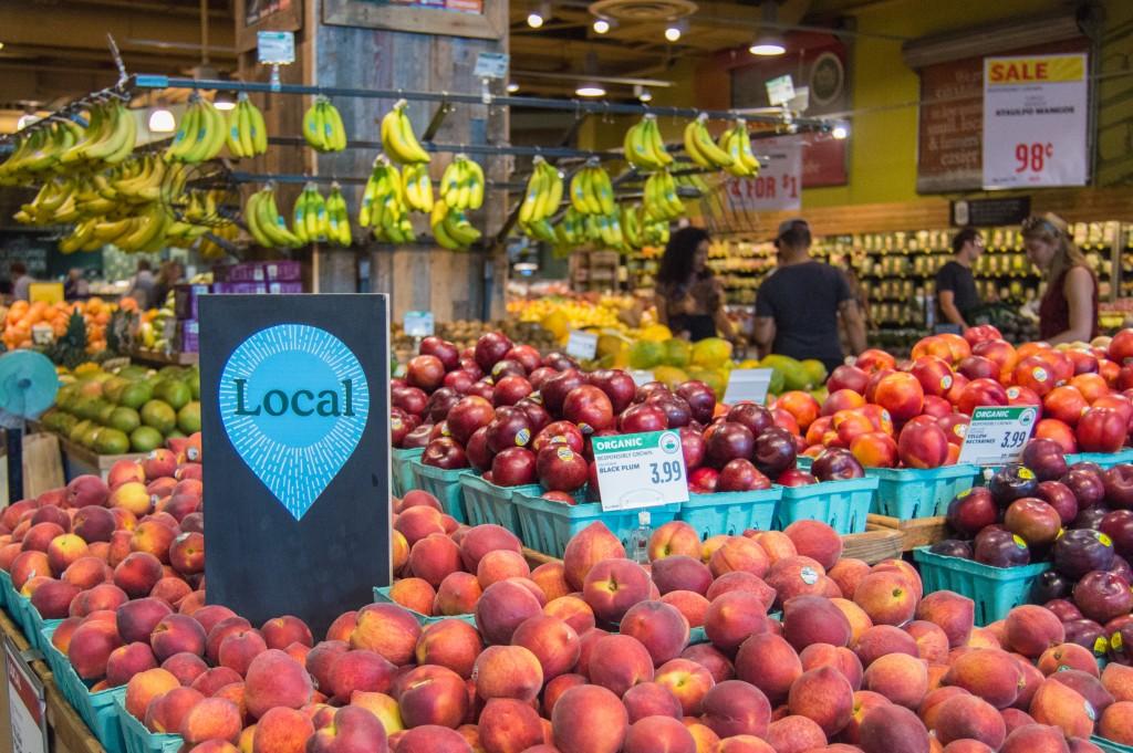 locally-grown-produce-austin