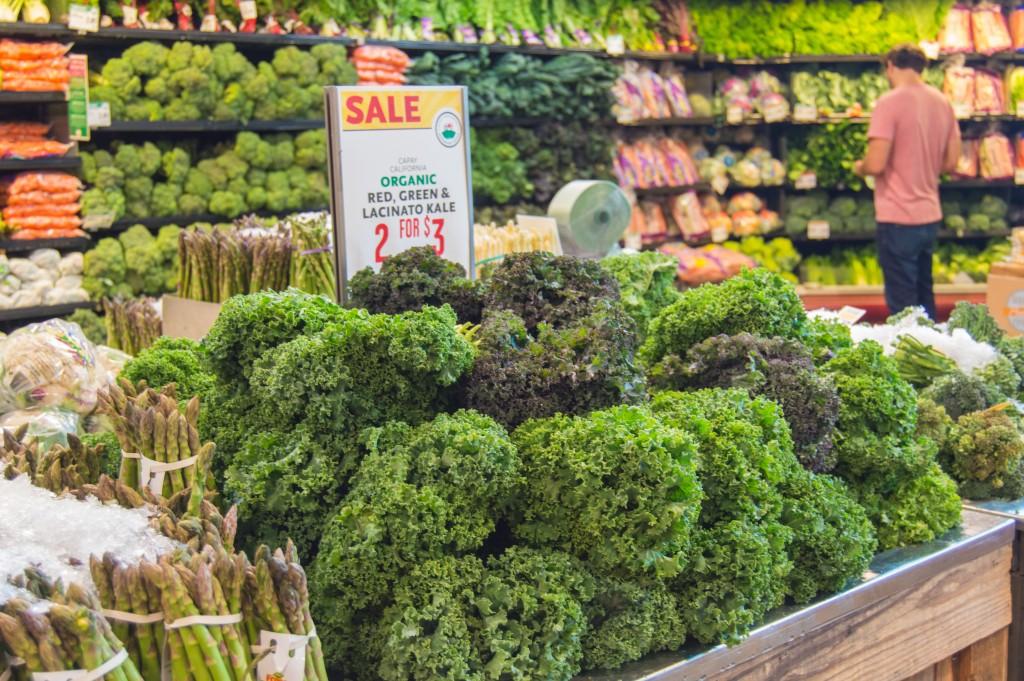 organic-food-austin