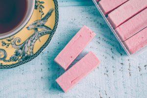 pastila vs marshmallow