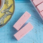 russian-pastila-marshmallow