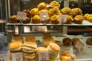 fresh-bread-chelsea-market