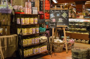 shops-chelsea-market-nyc