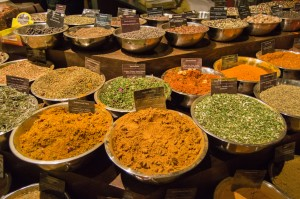 spices-chelsea-market