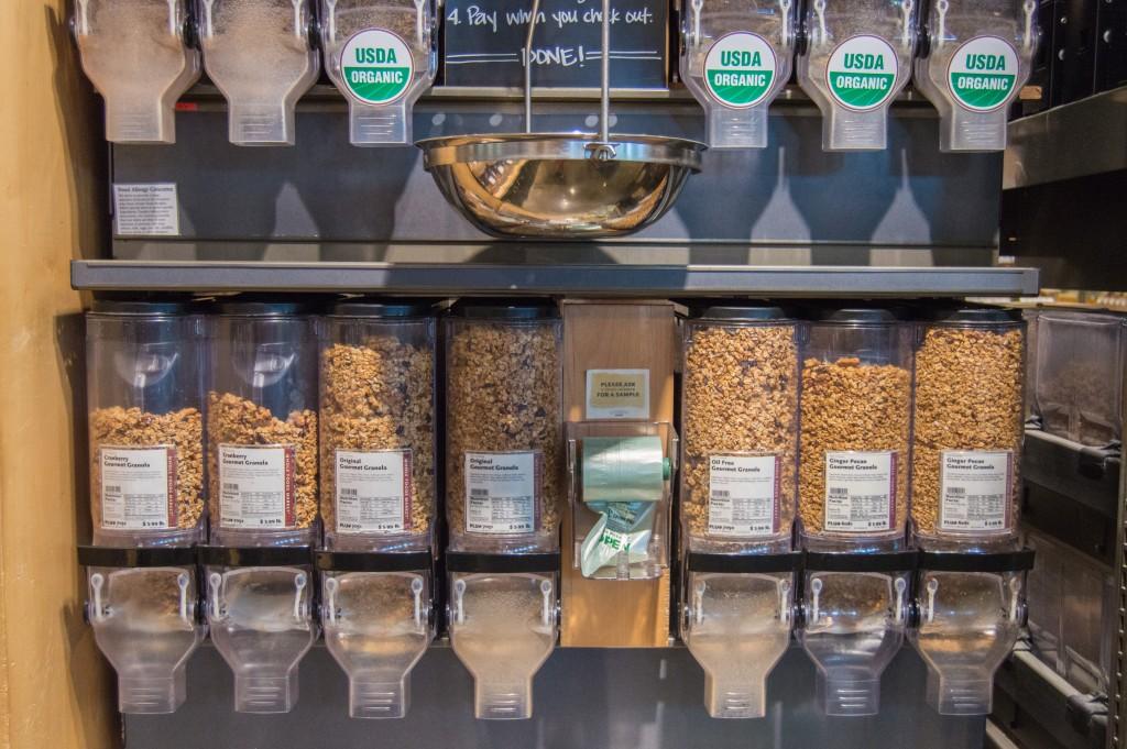 the-healthiest-supermarket-in-america